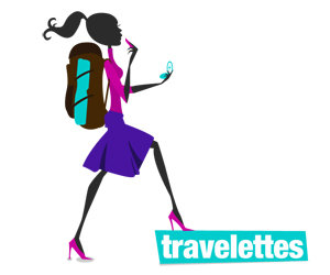 travelettes logo