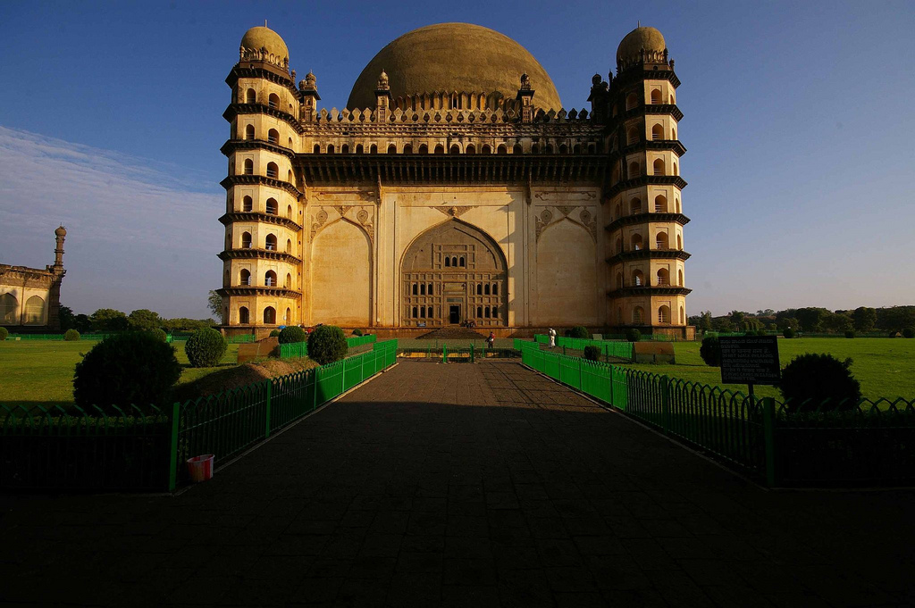 Bijapur – Exploring The Jewel of the Deccan