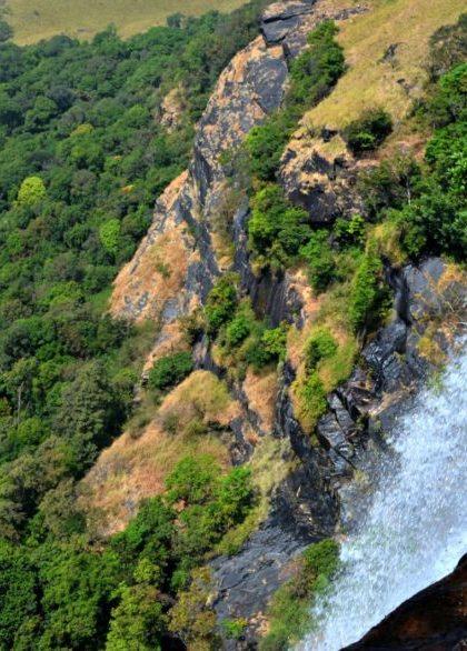 For the Trekkers: 8 Beautiful Treks of Karnataka