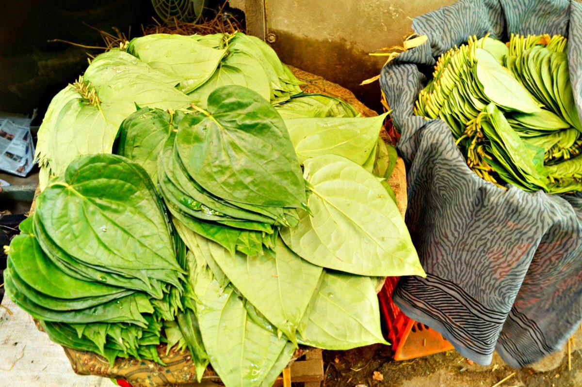 Bazaars of Jodhpur : A Walk Into Heritage