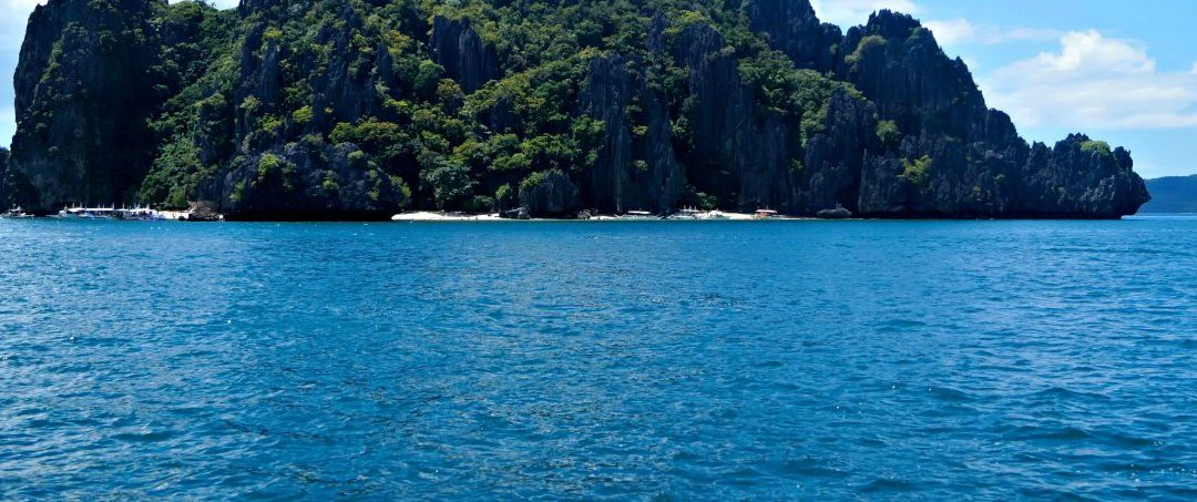 Explore the Philippines – How To Plan Your Trip To Palawan?