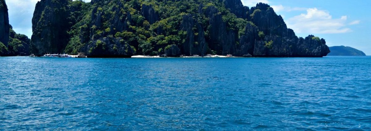 Explore the Philippines - How To Plan Your Trip To Palawan?