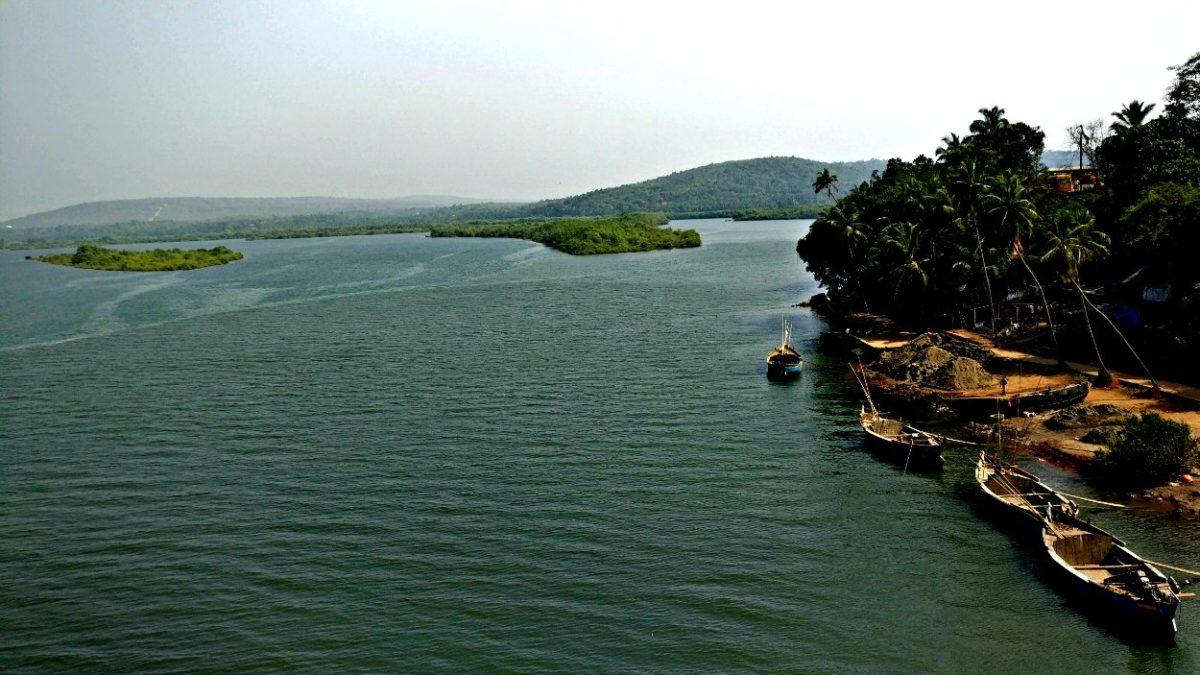 Offbeat Goa travel guide