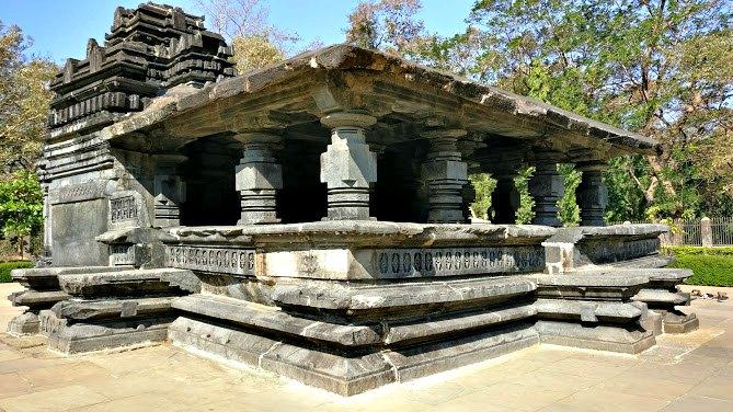 Dudhsagar Spice Plantation -  An Offbeat Experience in Goa