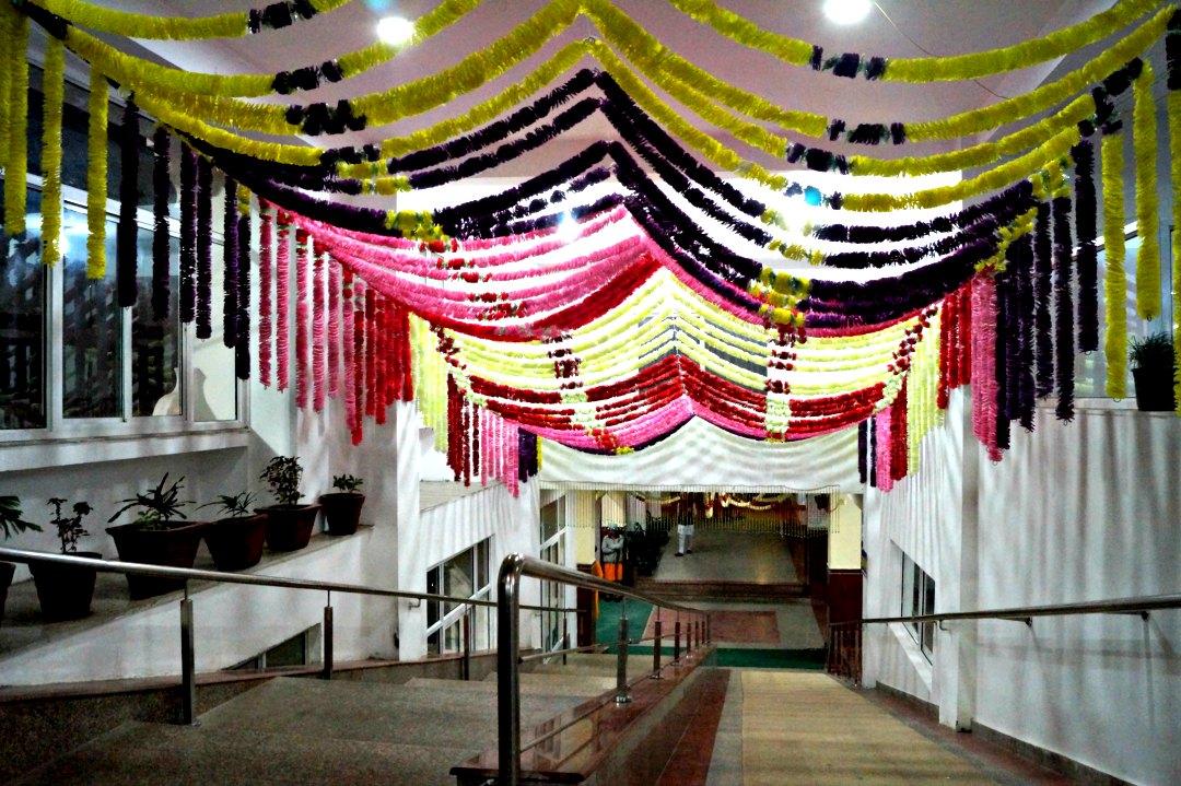 Govind Ghat