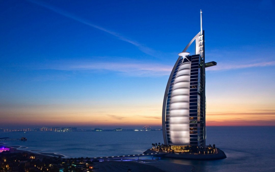 10 reasons why i want to visit dubai for Burj al arab reservation