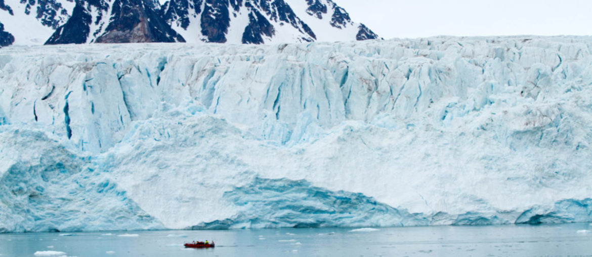 9 Stunning Pictures For Antartica Inspiration