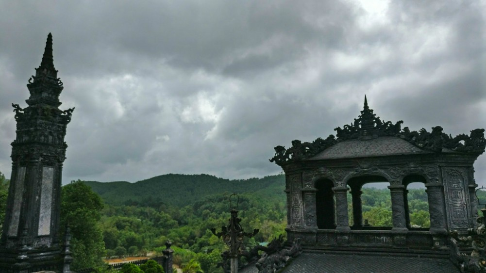 Things to do in Hue Vietnam