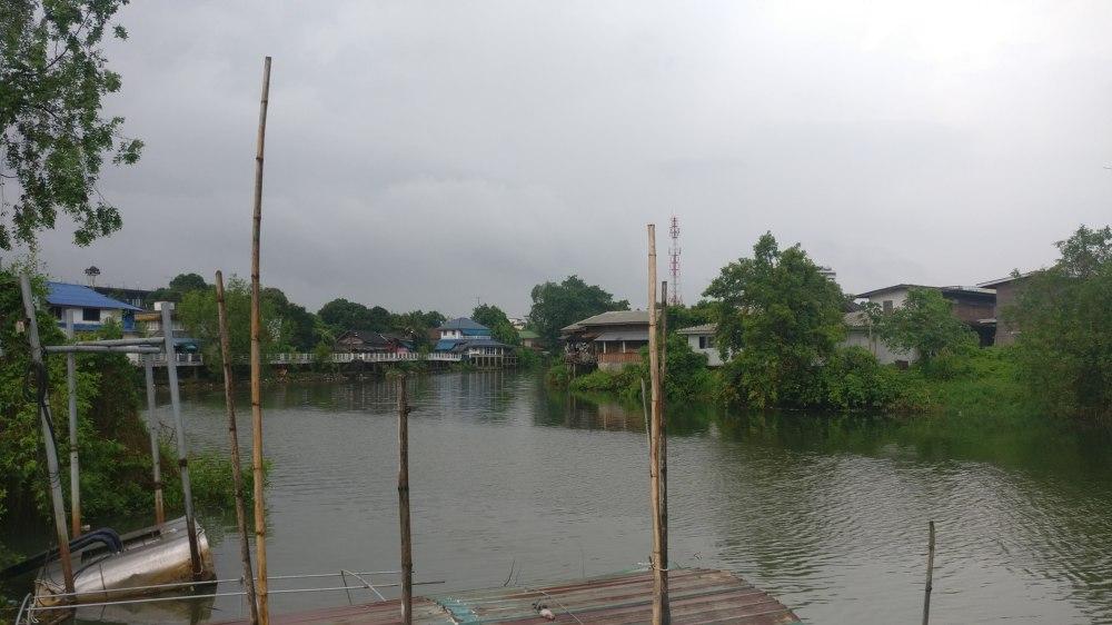 Chanthaburi province