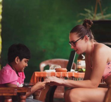 Top Internships in Latin America To Travel On a Budget