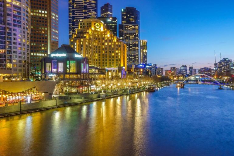 4 Interesting Activities You Can Try in Melbourne for Free
