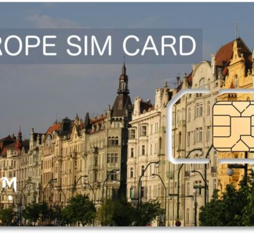 Using Refundable Lifetime Europe SIM Card – TSIM SIM card Review