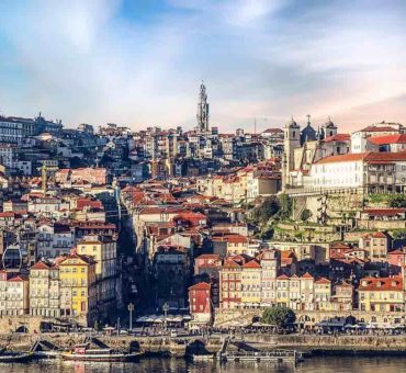 The Best Local Travel Experiences in Porto, Portugal