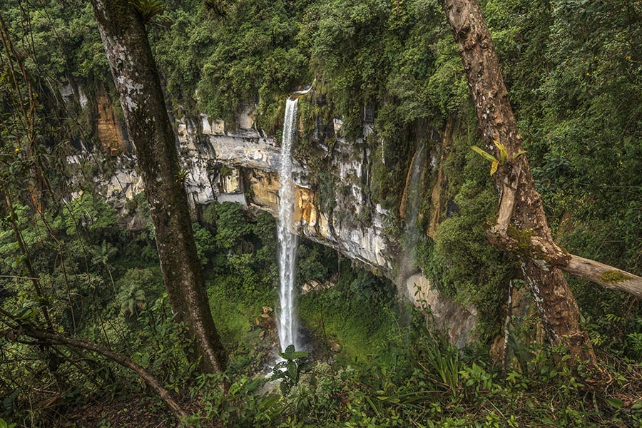 best countries for solo travel in latin america