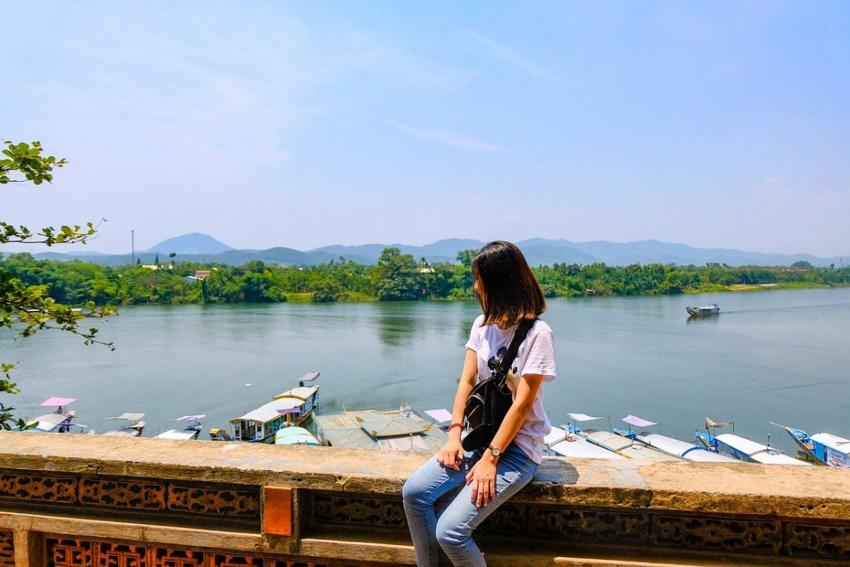 Solo Travel in Vietnam – The Only EPIC Guide You Need to Check Out