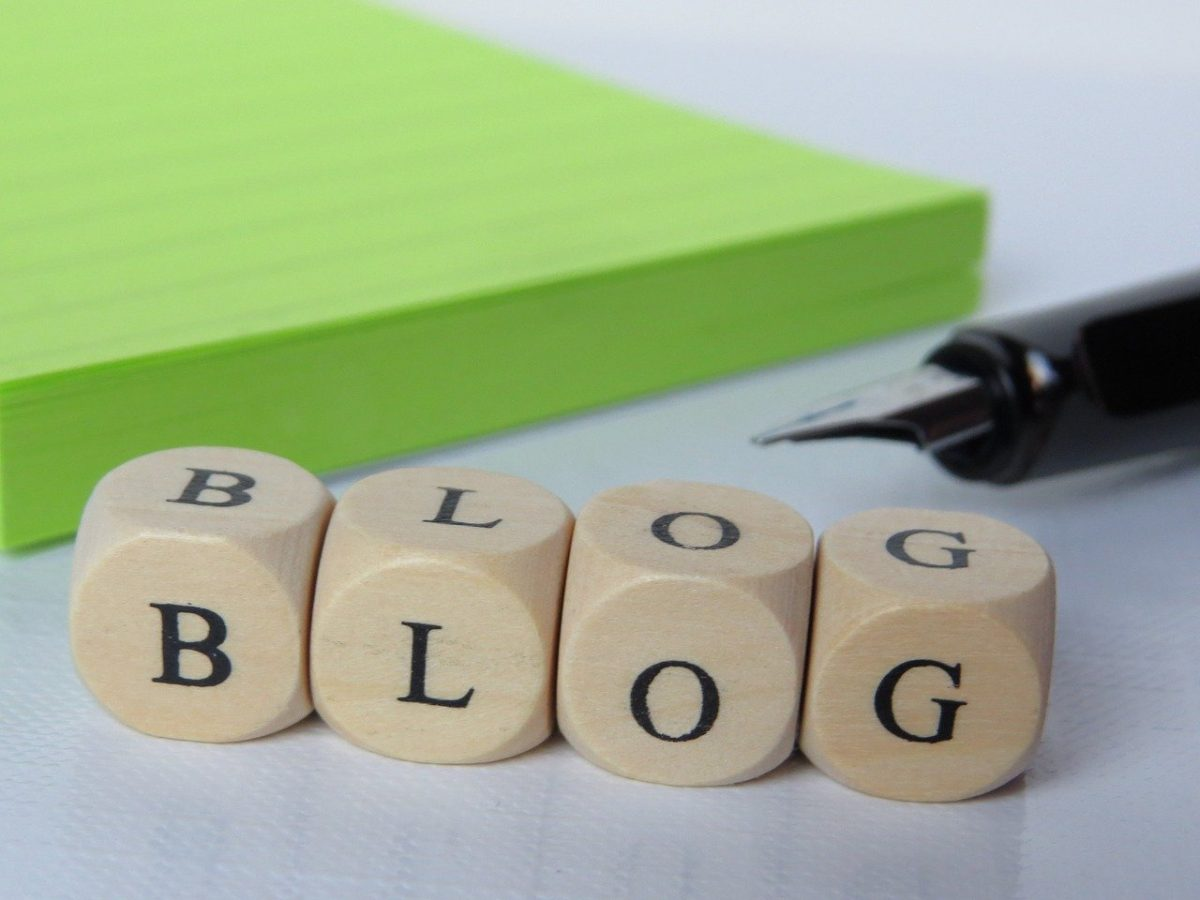 21 Amateur Blogging Mistakes You Should Avoid(That No One Tells)