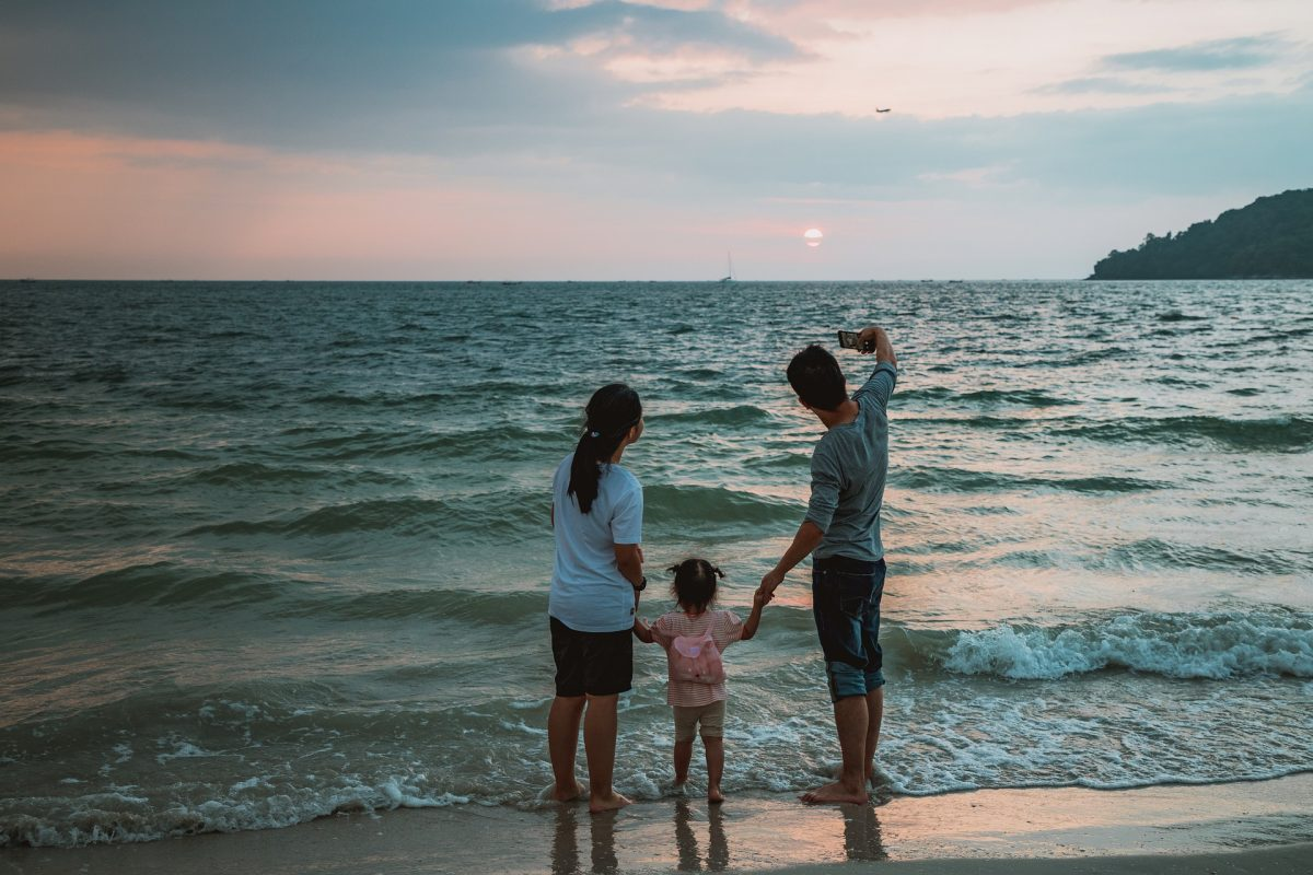 155 Fantastic Family Travel Quotes For Your Family Trip Inspiration