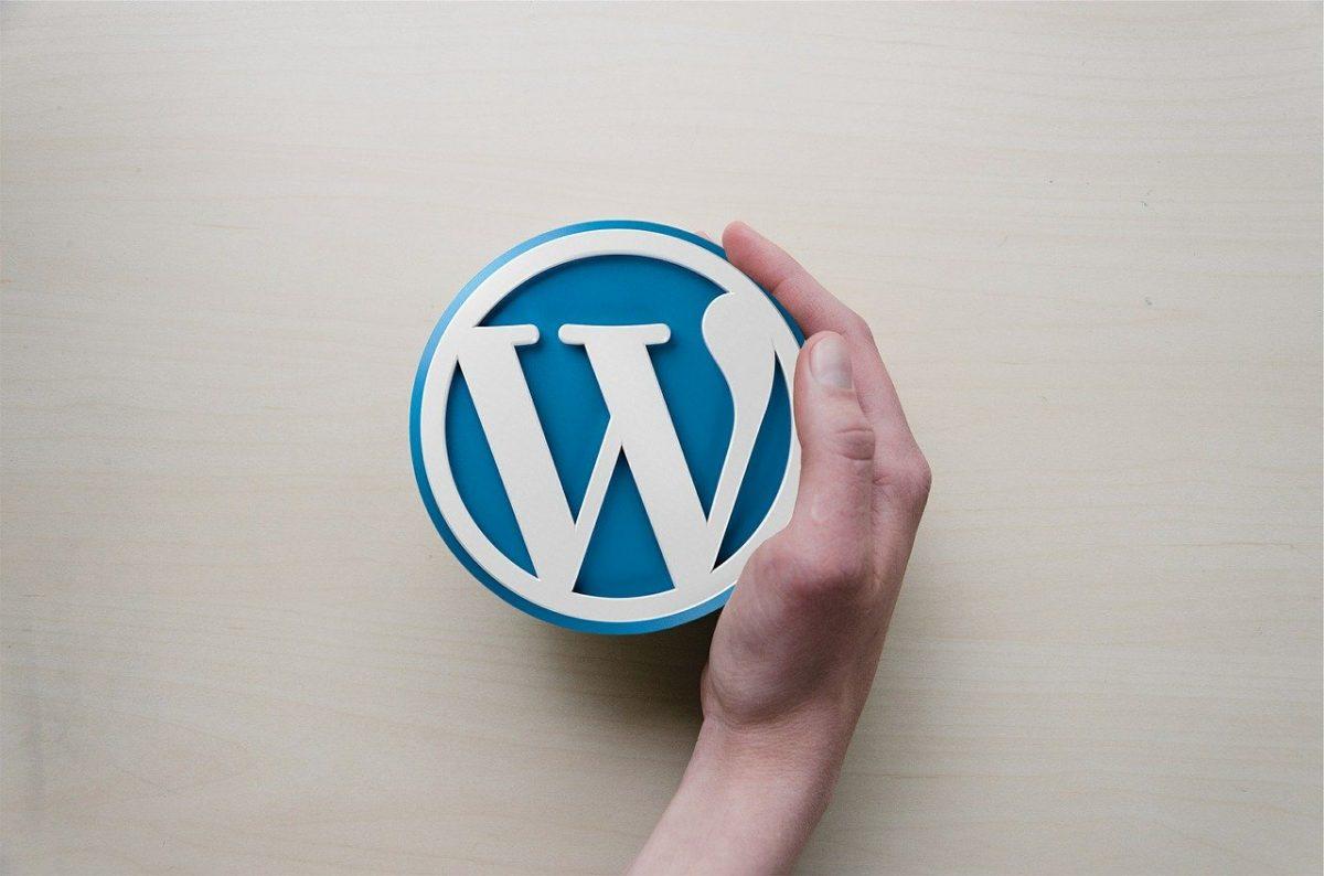 Amateur blogging