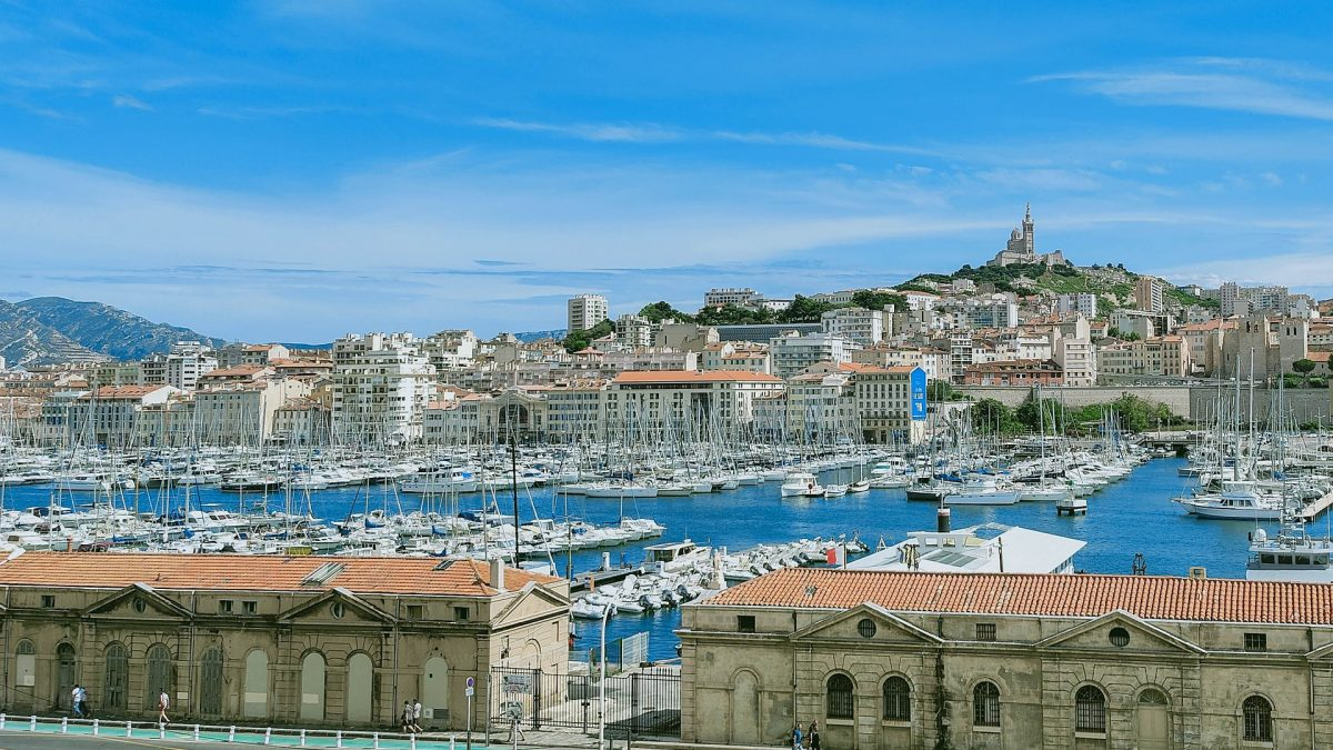 15 Most Beautiful Cities in France That Should Be on Your Bucket List