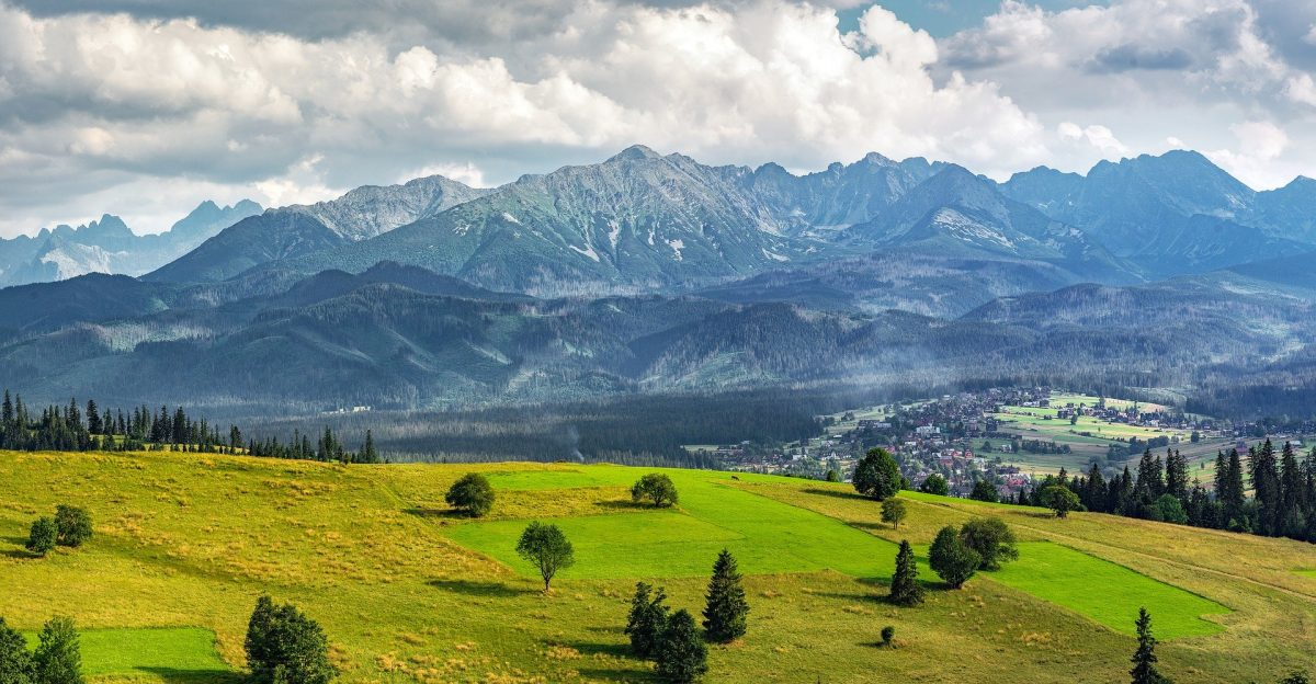 things to do in Zakopane