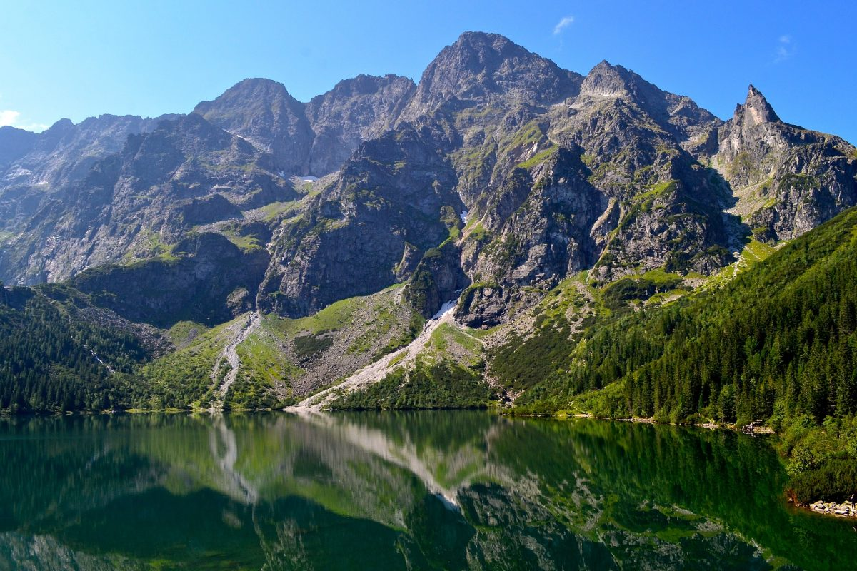 20 Things to do in Zakopane Poland For a Fantastic Holiday