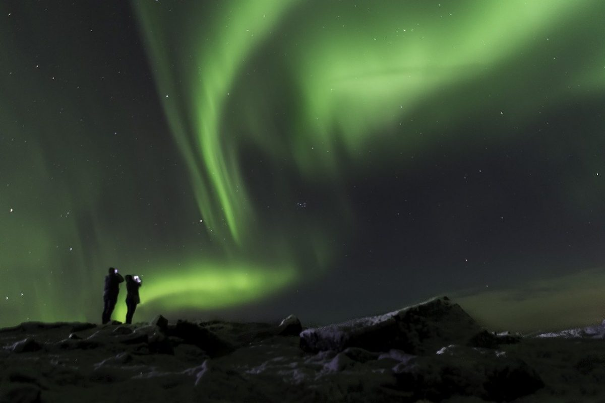 175 Iceland Quotes That Show the Beauty of this Country