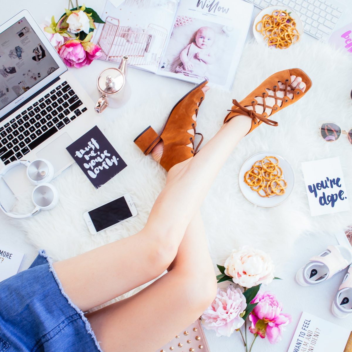 quotes about boss babe