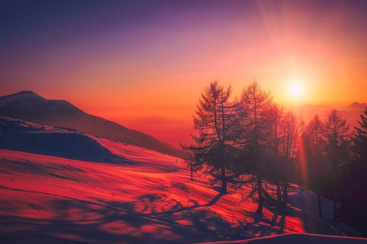 quotes on sunrise