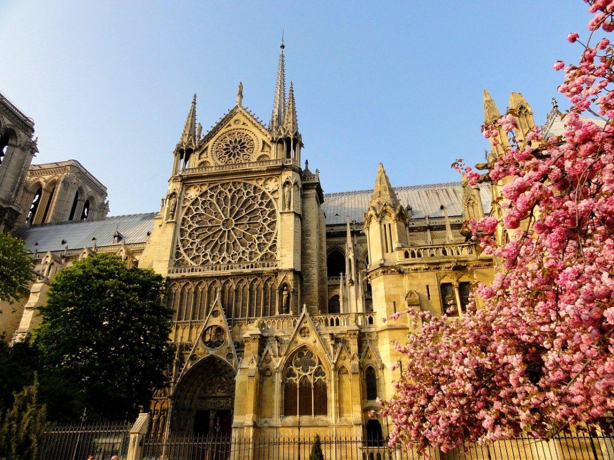 Paris captions Instagram