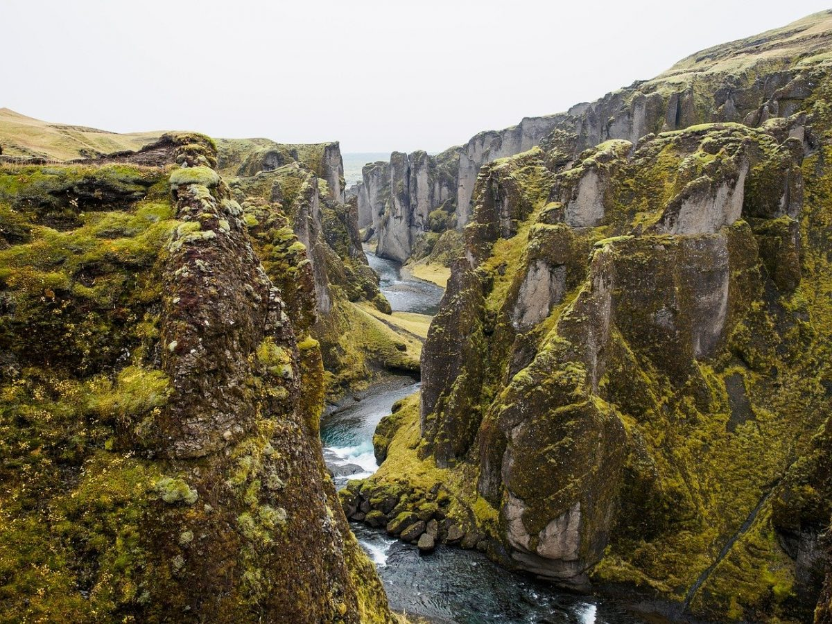 Iceland quotes