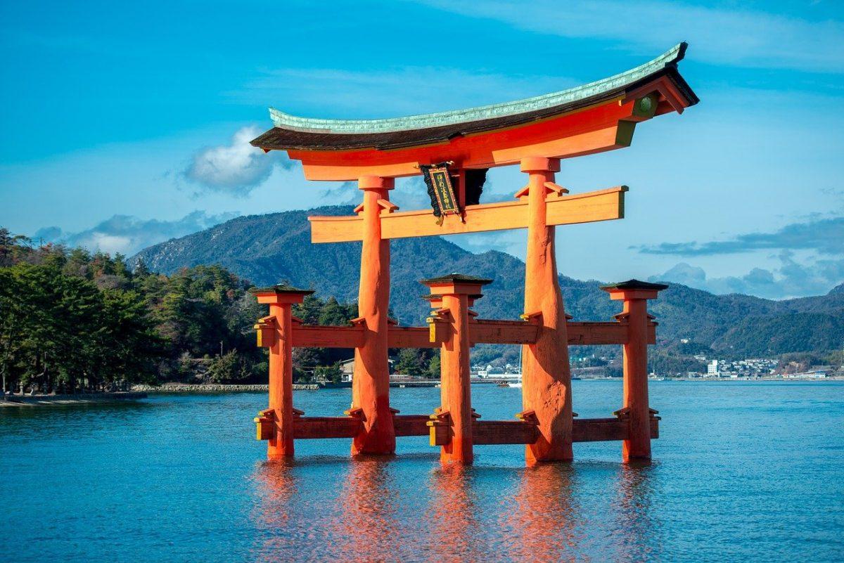 japanese idioms