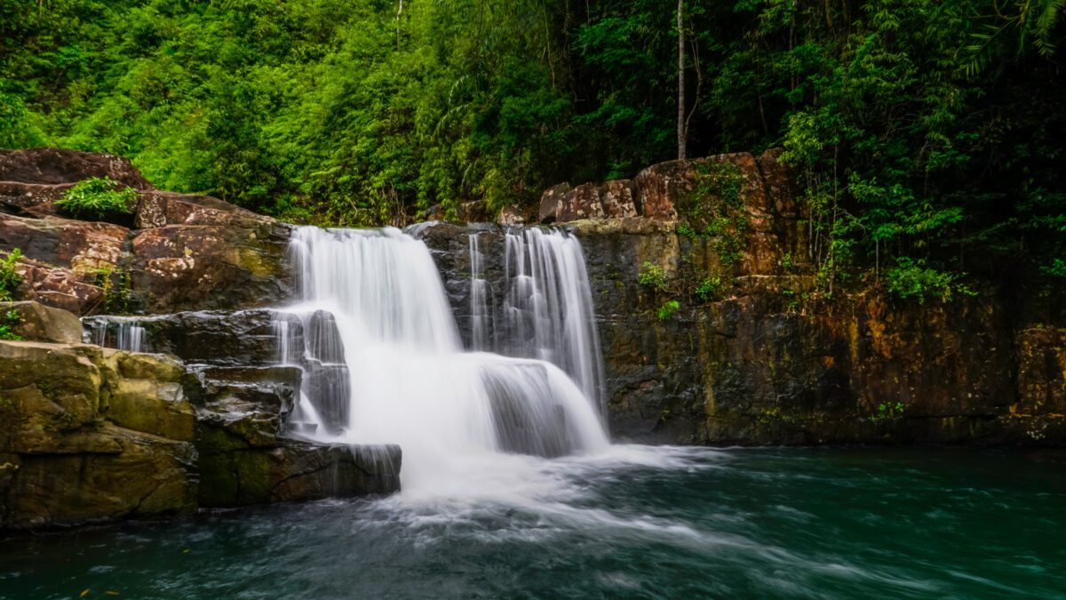 25 Stunning Hidden Gems In Thailand That You Should Check