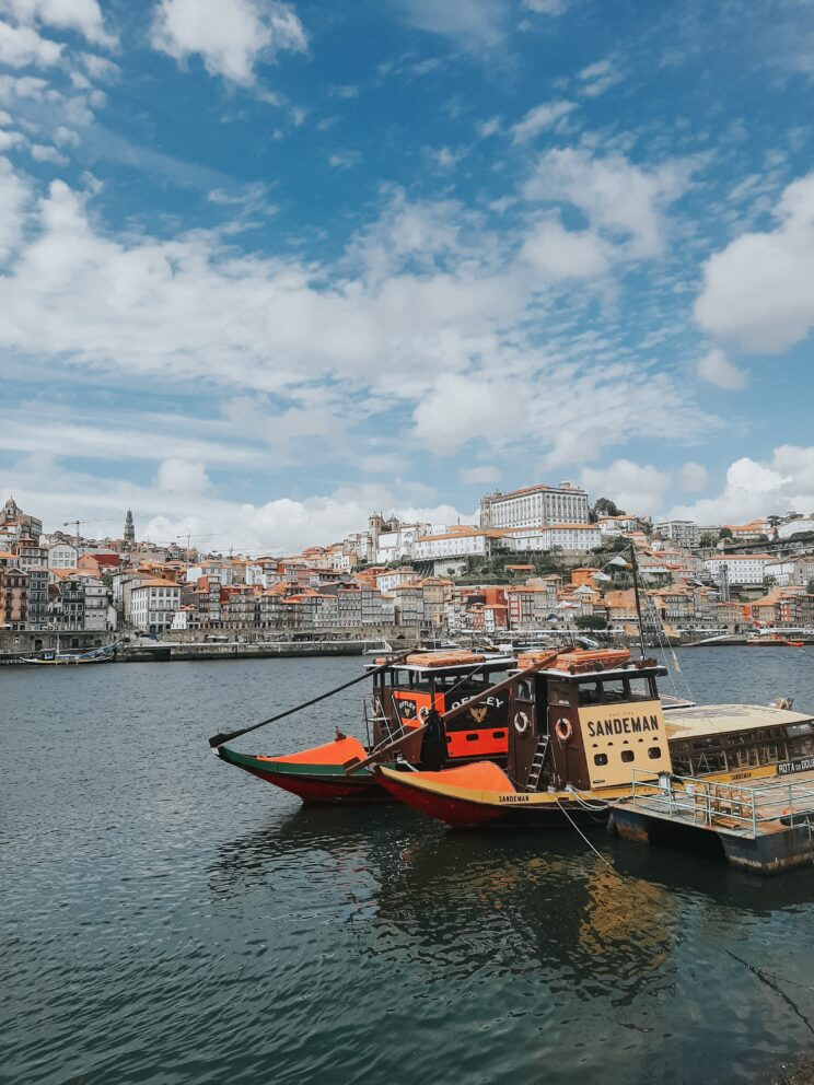 60 Portugal Quotes and Captions That Will Surely Inspire a Trip
