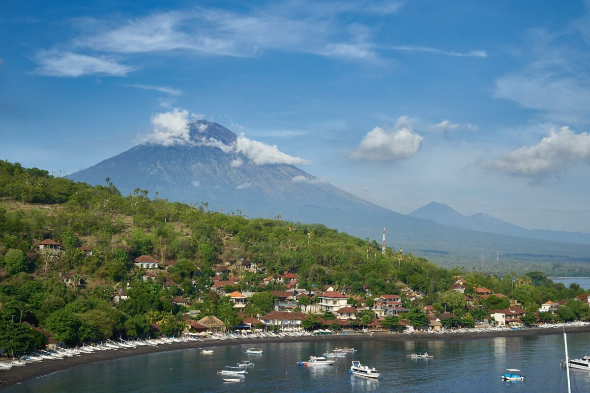 45 Bali Hidden Gems To Add To Your Itinerary Right Away