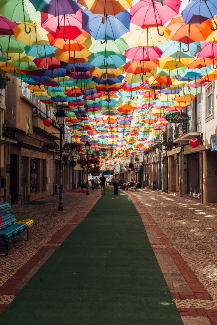 funny Portugal quotes