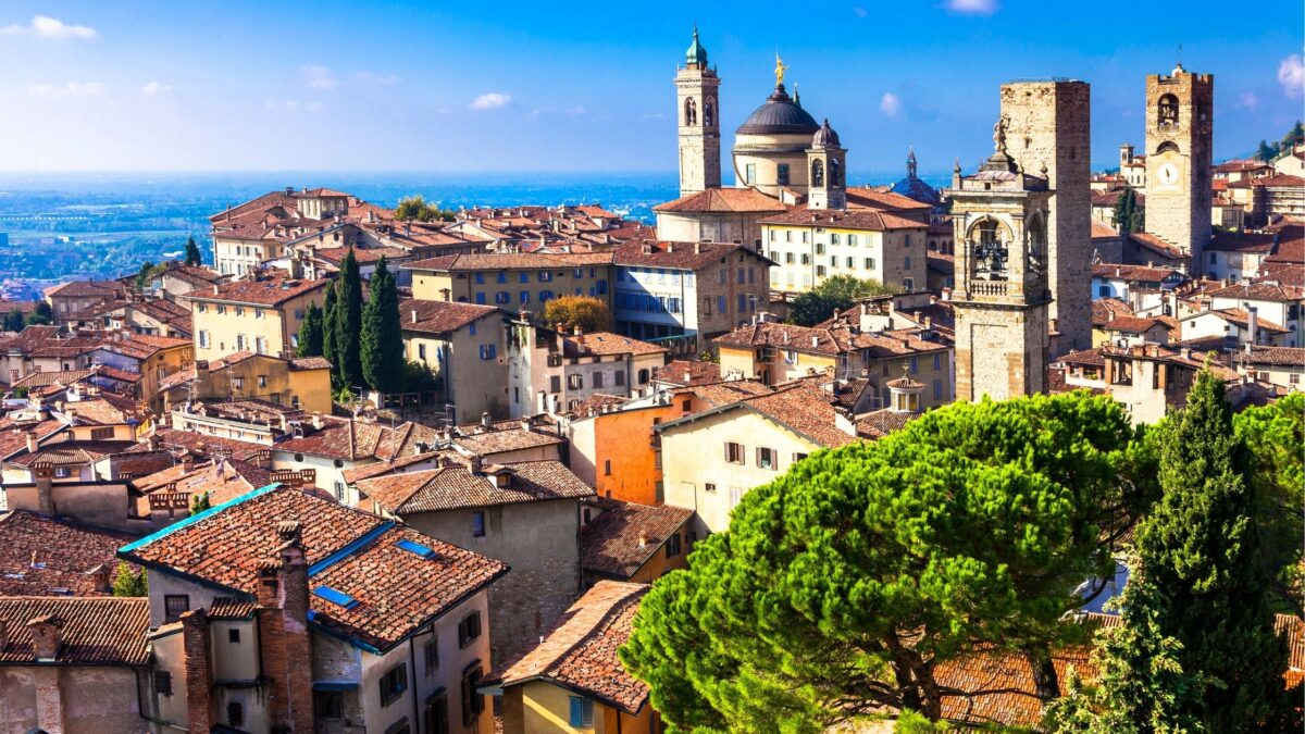 italy top cities to visit