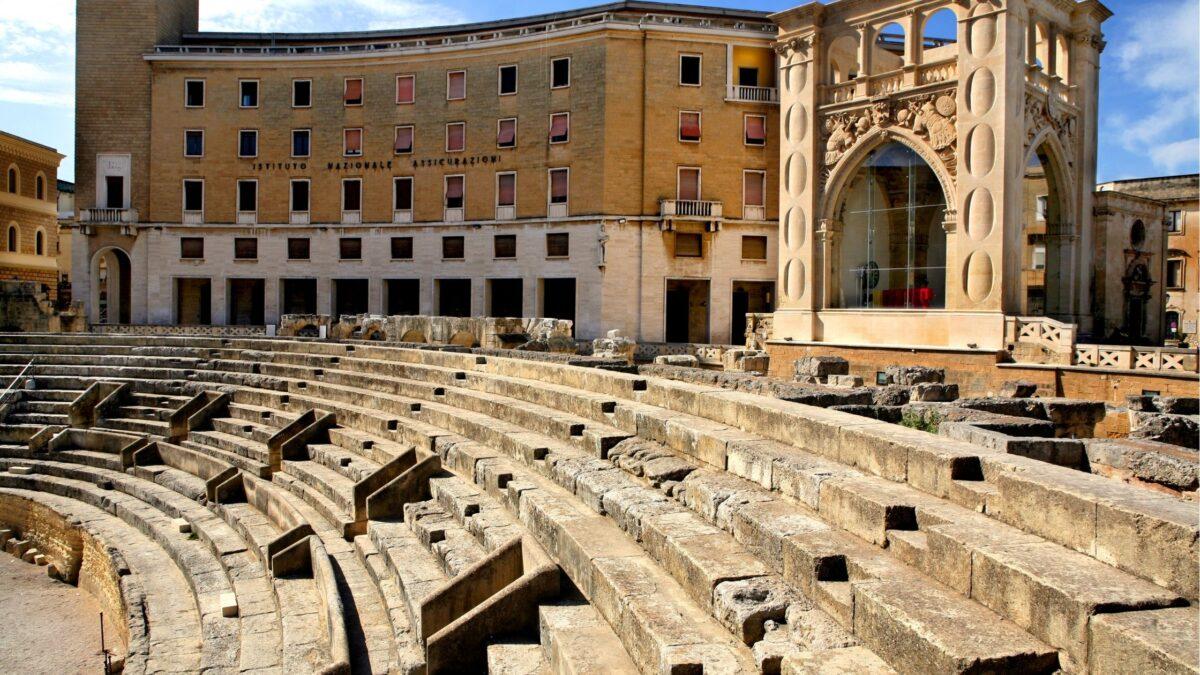 best italian cities to visit