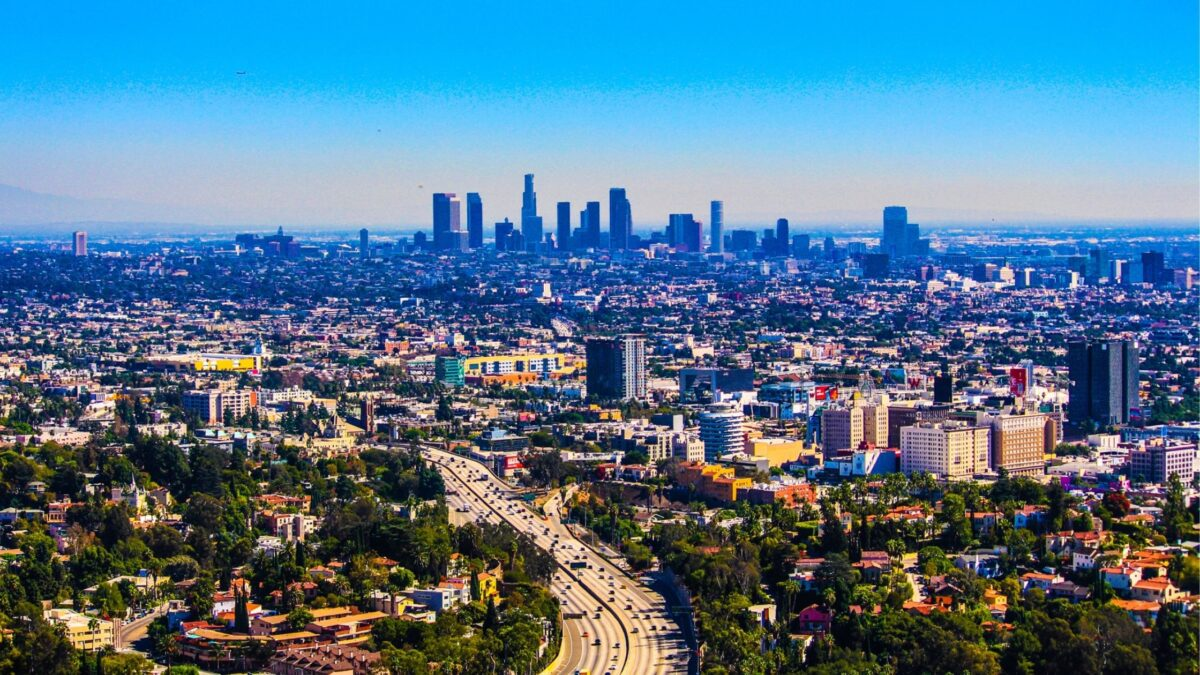 200 Quotes About Los Angeles To Fall in Love With Hollywood City