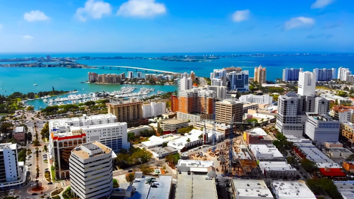 quotes about key west