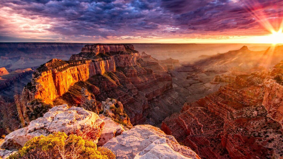 grand canyon hashtags