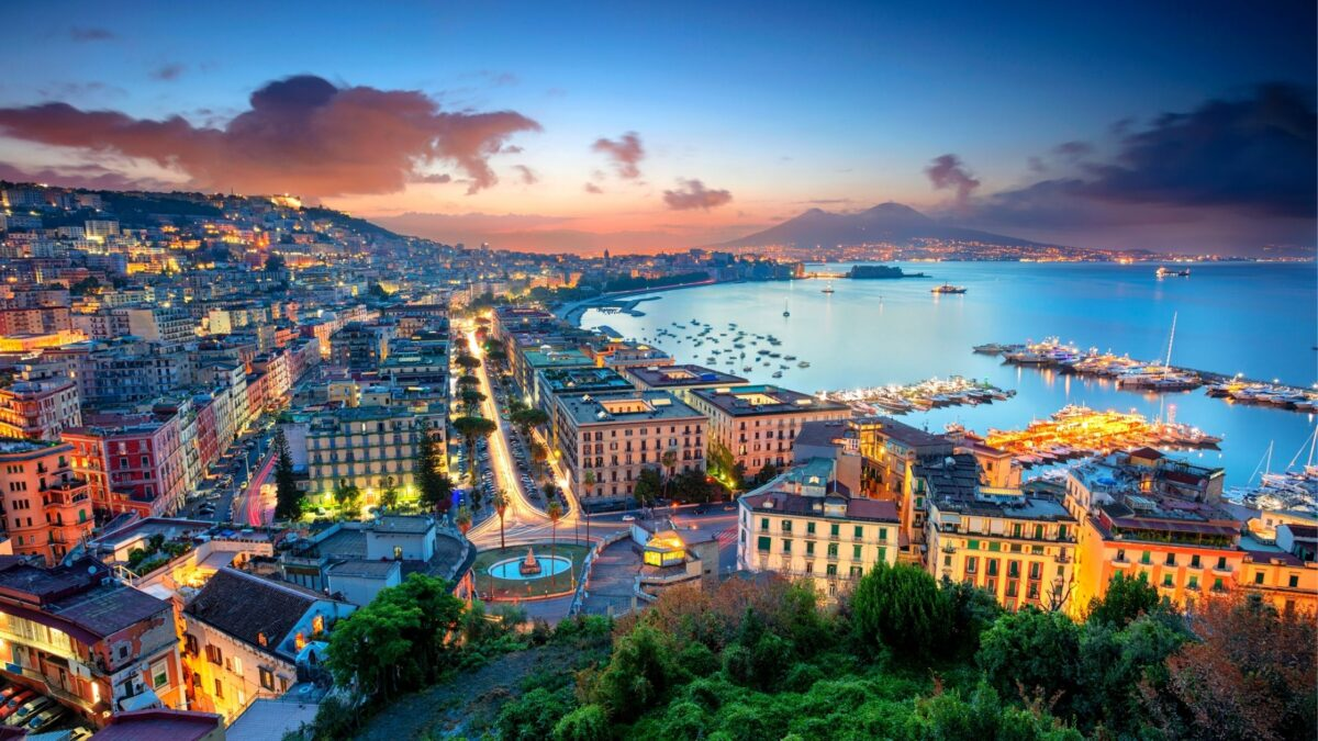 30 Most Beautiful Cities in Italy For Your Travel Bucket List