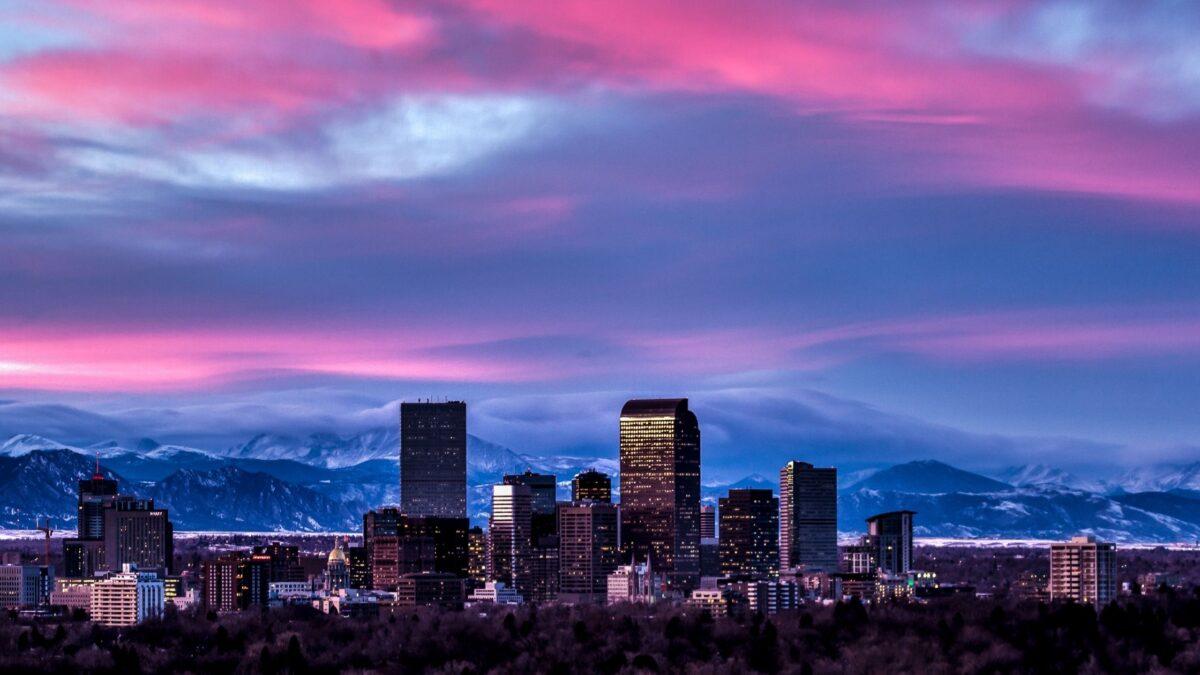 Denver quotes