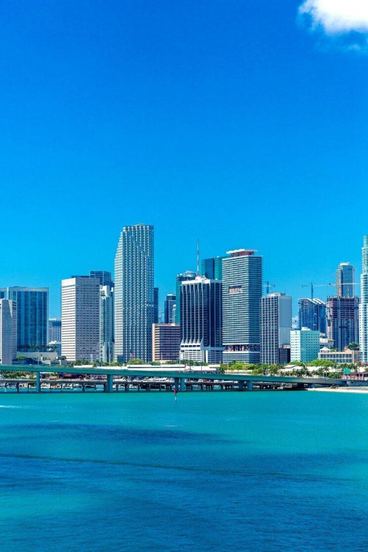 pictures of Miami Florida