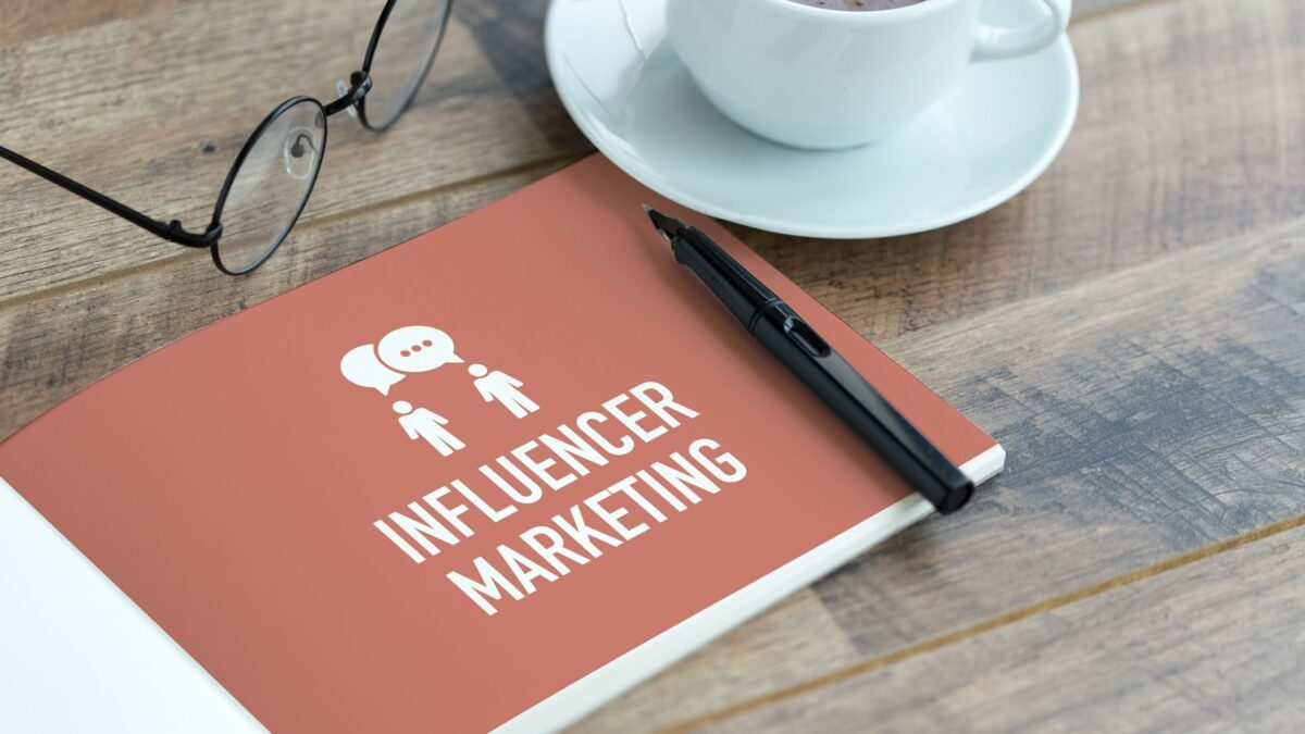 How To Use Influence As a Blogger