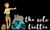 The Solo Globetrotter | Solo Female Travel Blog