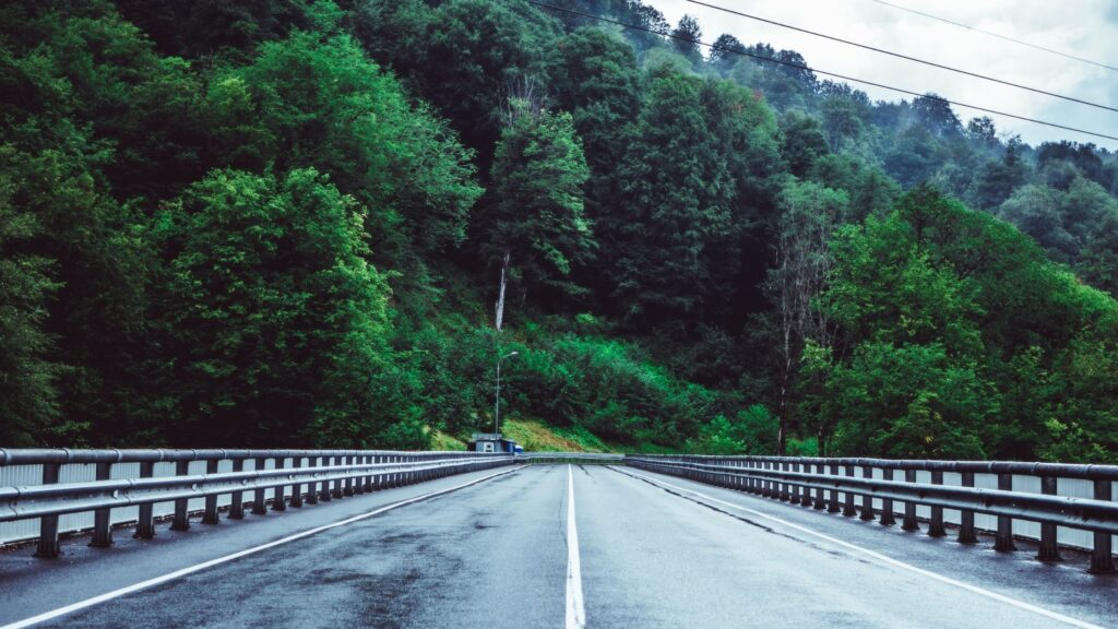 quotes about road trip
