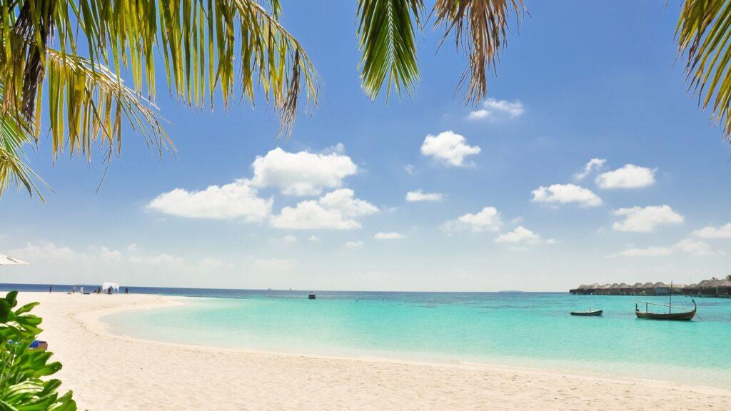 vacation spots for single women