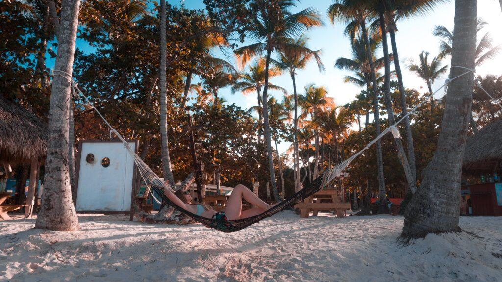 best caribbean resorts for singles