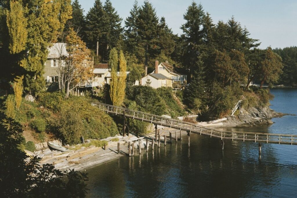 best hidden places in the USA