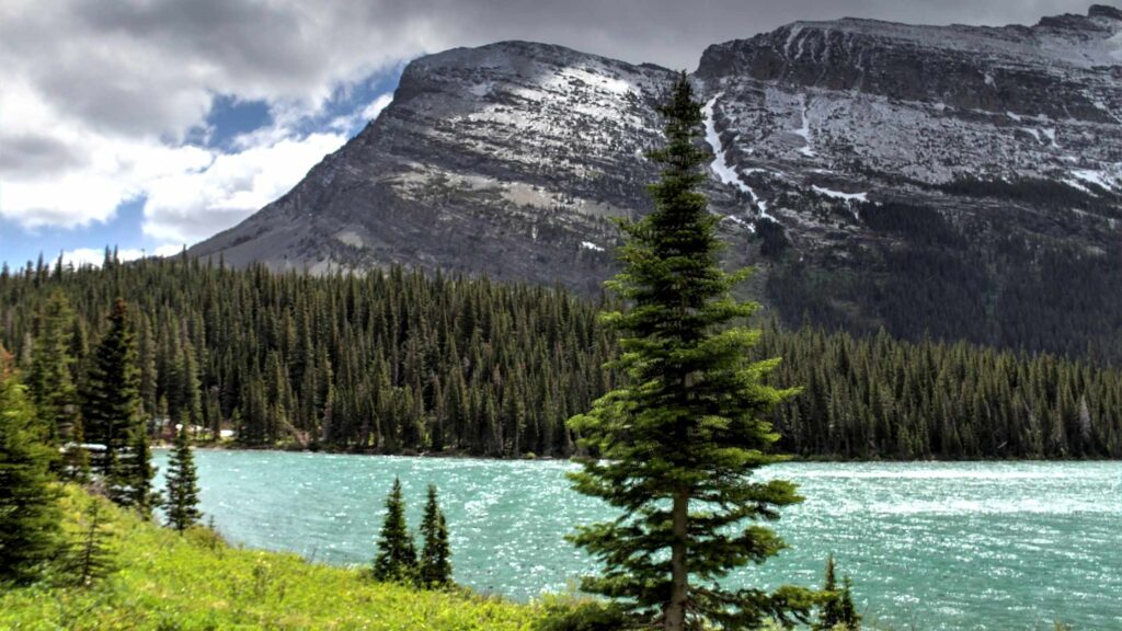best unknown places to visit in usa
